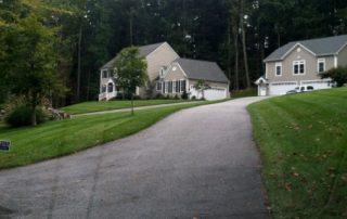 Lawn Services 15