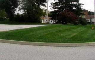 Lawn Services 18