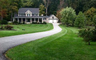 Lawn Services 19